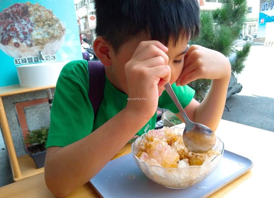 20190717154424 85 - 大碗公冰·甜品 百種冰品25元起 剉冰、豆花、嫩仙草、綿綿冰 夏季限定新鮮芒果剉冰系列買二送一