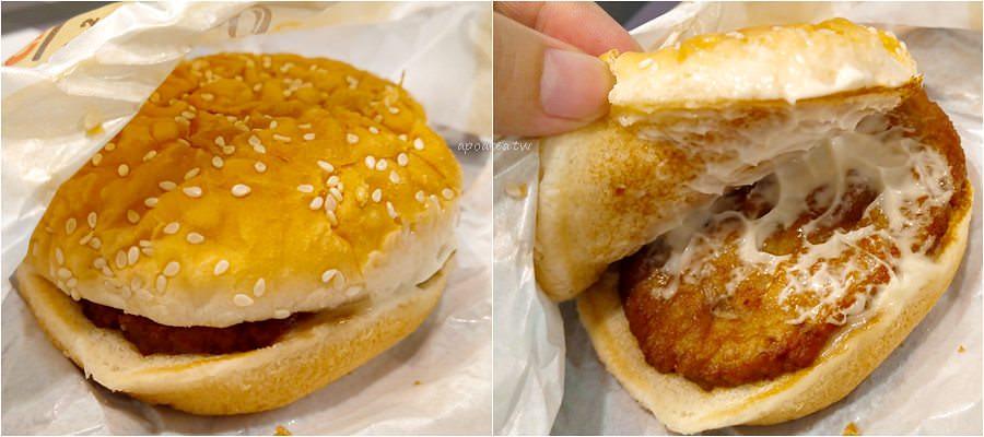 20190804130428 45 - 漢堡王超省早安餐|起司蛋堡35元起 +10元有美式咖啡或小杯冷飲 平價速食早餐新選擇