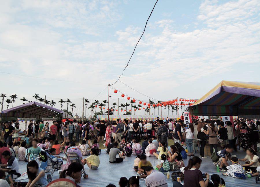20190910074639 67 - 2019日本人学校秋祭り|台中日式園遊會活動預告 時間與活動變動資訊