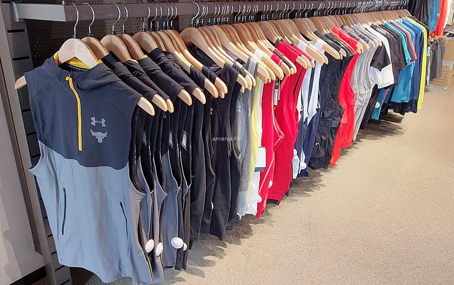 20200511153930 27 - 熱血採訪│UA夏季特賣會,夏天來了趕快動起來!超多運動服飾鞋款每週一物1折起
