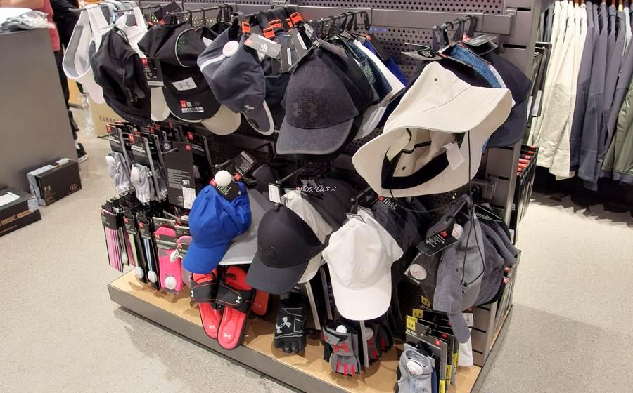 20200511154326 30 - 熱血採訪│UA夏季特賣會,夏天來了趕快動起來!超多運動服飾鞋款每週一物1折起