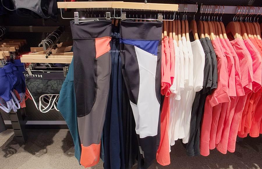 20200513184219 69 - 熱血採訪│UA夏季特賣會,夏天來了趕快動起來!超多運動服飾鞋款每週一物1折起
