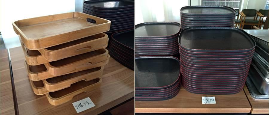 20210104144545 100 - 台中市役所古典玫瑰園結束營業,餐具桌椅展示櫃出清特賣即日起到1/20售完為止