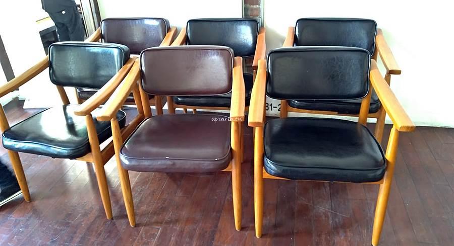 20210104144640 5 - 台中市役所古典玫瑰園結束營業,餐具桌椅展示櫃出清特賣即日起到1/20售完為止