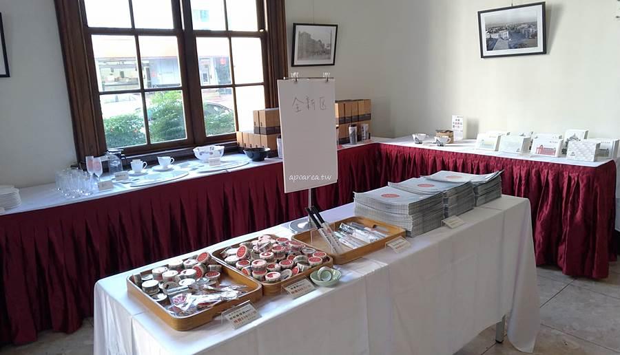 20210104153027 92 - 台中市役所古典玫瑰園結束營業,餐具桌椅展示櫃出清特賣即日起到1/20售完為止
