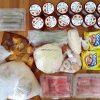 小蒙牛台中旗艦店。哈根達斯12杯+雙人海陸餐特價998元,夏天吃鍋配冰淇淋最過癮!